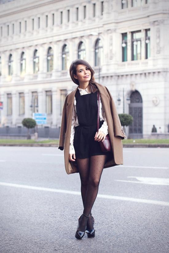 Jumpsuit-Leopard_Shirt-Camel_Coat-street_Style-20