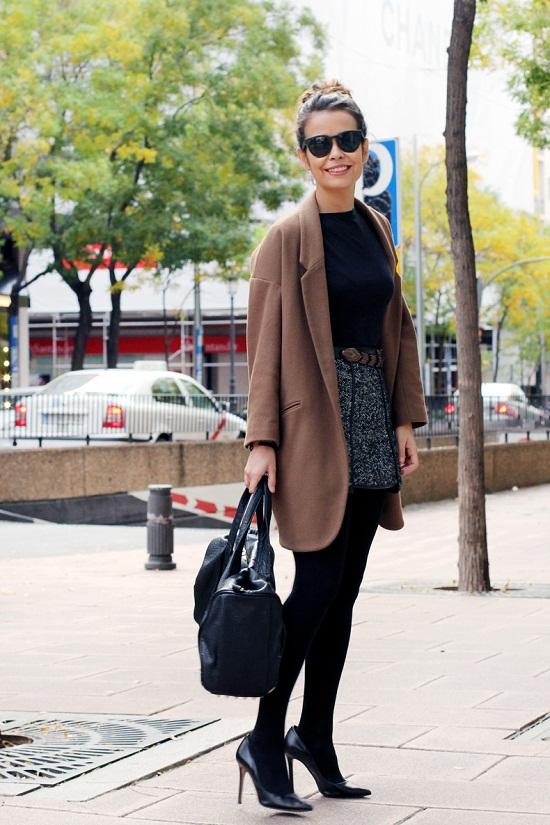 tweed-skirt-asos-camel-coat-streetstyle-outfit-raen-8