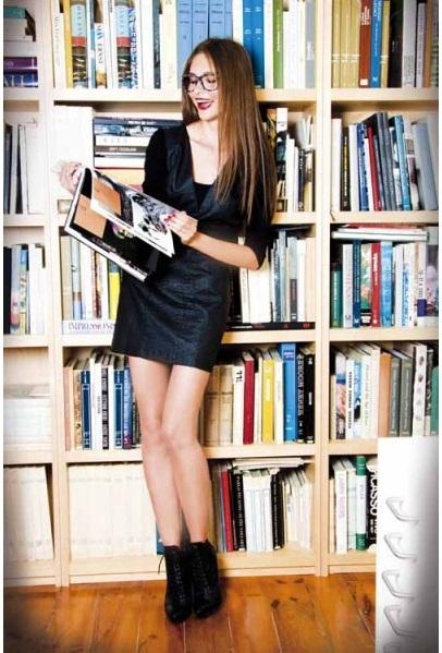vestido-de-cuero (1)