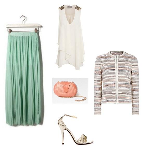 look boda falda mint2