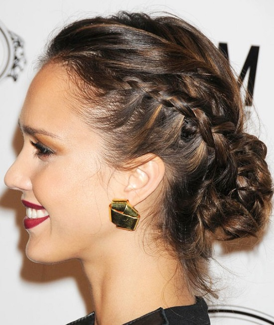 hairstyles-for-summer-braided-bun-updos-hairstyles-weekly