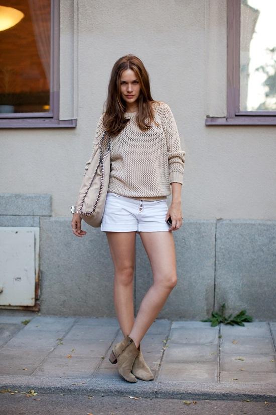 bag-from-stella-shorts-hm-knit-isabel-marant-boots-isabel-marant