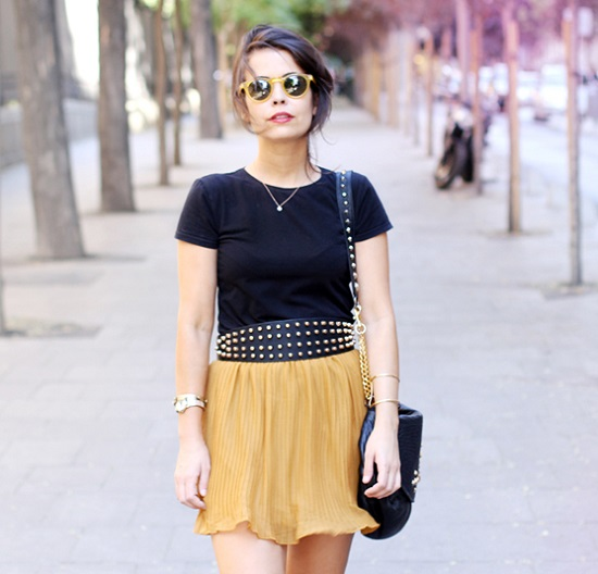 moustard_outfit-streetstyle-summer-look-17