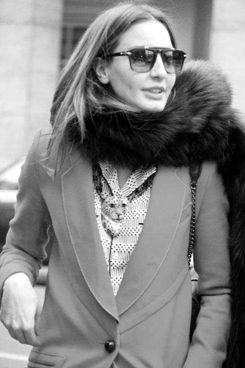 fashionpopulation