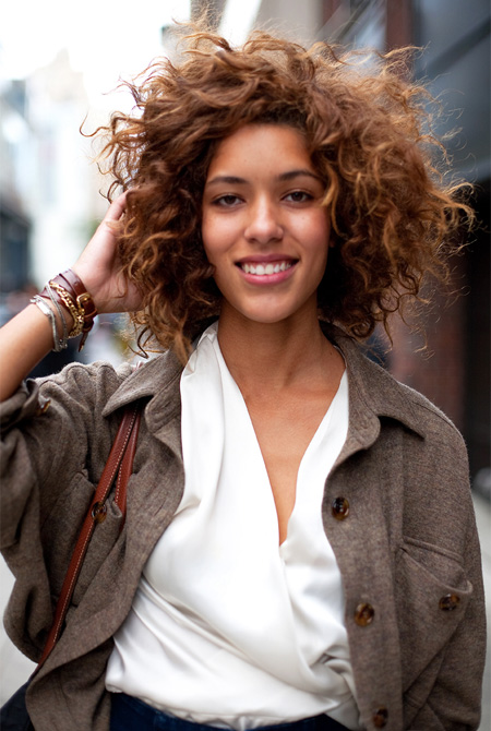 nyfw-street-style-curly-hair