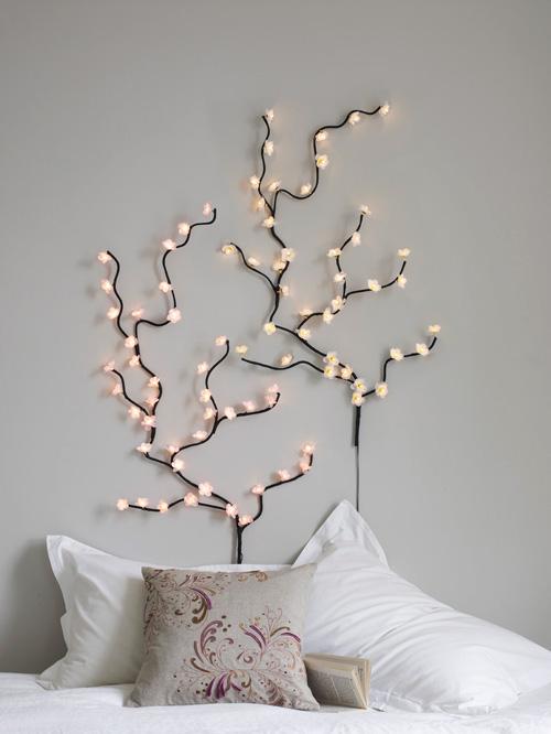 fairy-light-bedroom-wall-decor-design