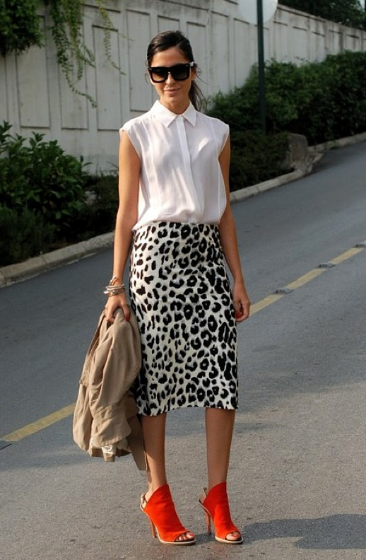 mules-street-style-spring