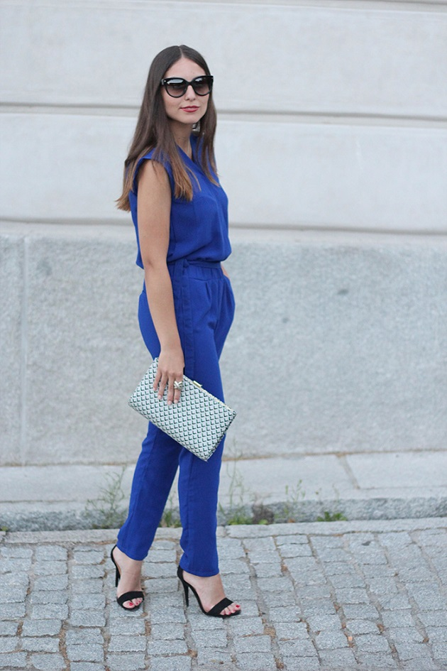 all_that_she_wants_blue_jump_suit_7