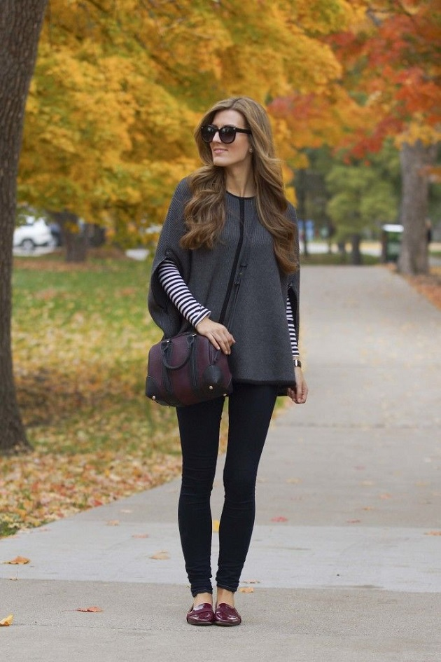 chicstreet style