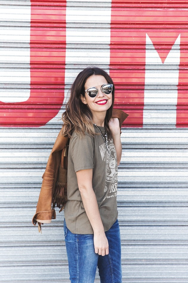 Fringed_Leather_Jacket-Polo_Ralph_Lauren-Brand_Ambassador-Jeans-Obey_Top-Outft-8-790x1185
