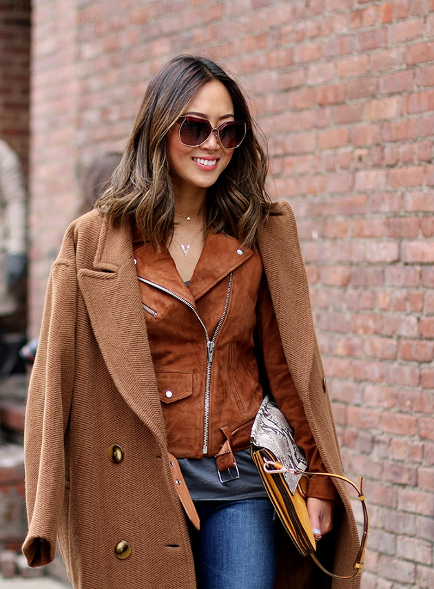 aimee_song_camel_coat_camel_suede_jacket_thigh_high_boots