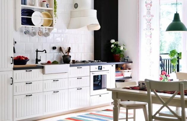 original-cocina-color-blanco