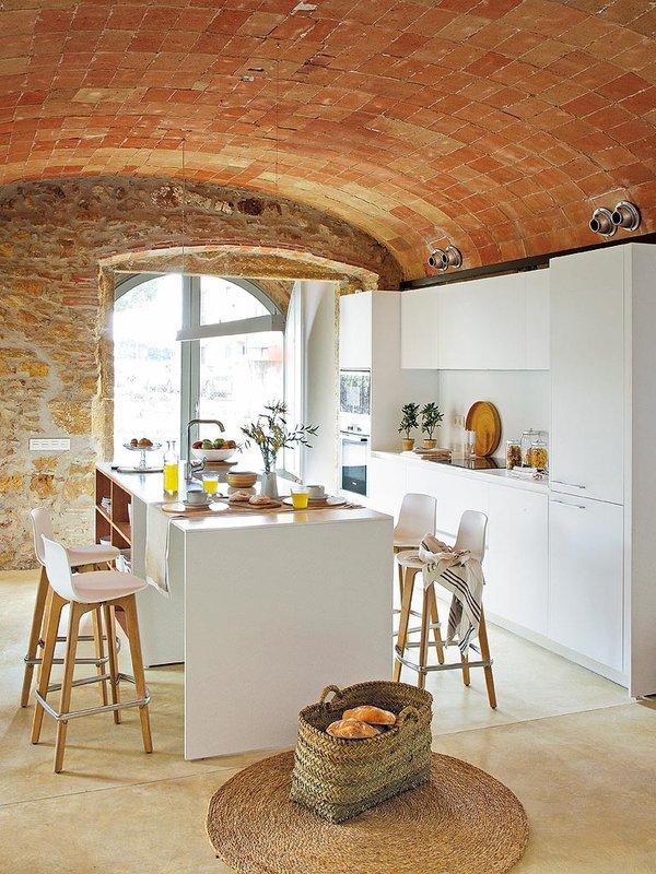 cocina-de-piedra-con-boveda-catalana_ampliacion