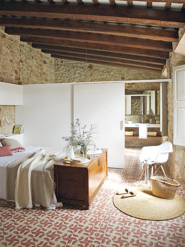 dormitorio-estilo-rustico-y-actual_ampliacion