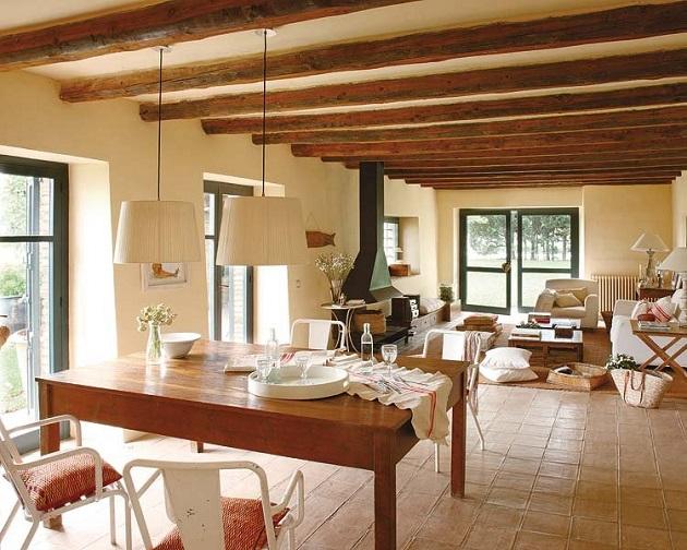 salon-y-comedor-ambientes-nobles_ampliacion