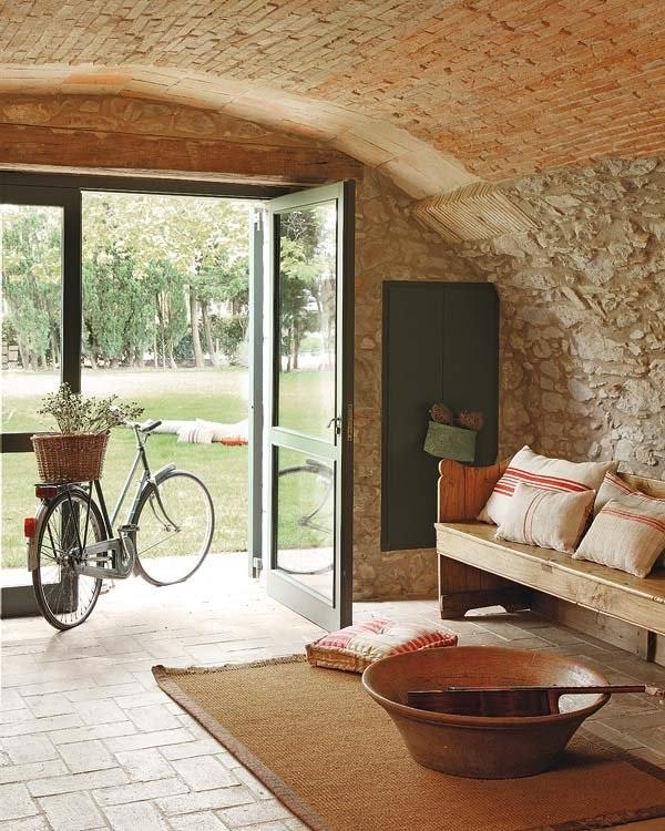 una-casa-de-campo-con-mucho-encanto_ampliacion