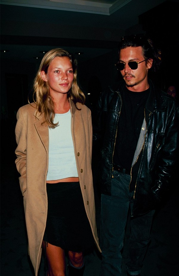 14-old-school-kate-moss-outfits-that-still-look-good-today-1749939-1461847210.600x0c