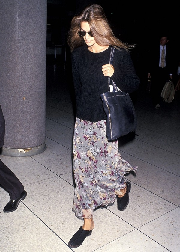 why-the-90s-were-the-best-decade-for-airport-style-1826902.600x0c