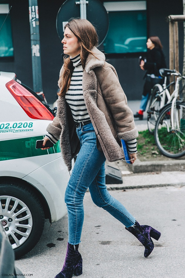 milan_fashion_week_fall_16-mfw-street_style-collage_vintage-velvet_boots-shearling_coat