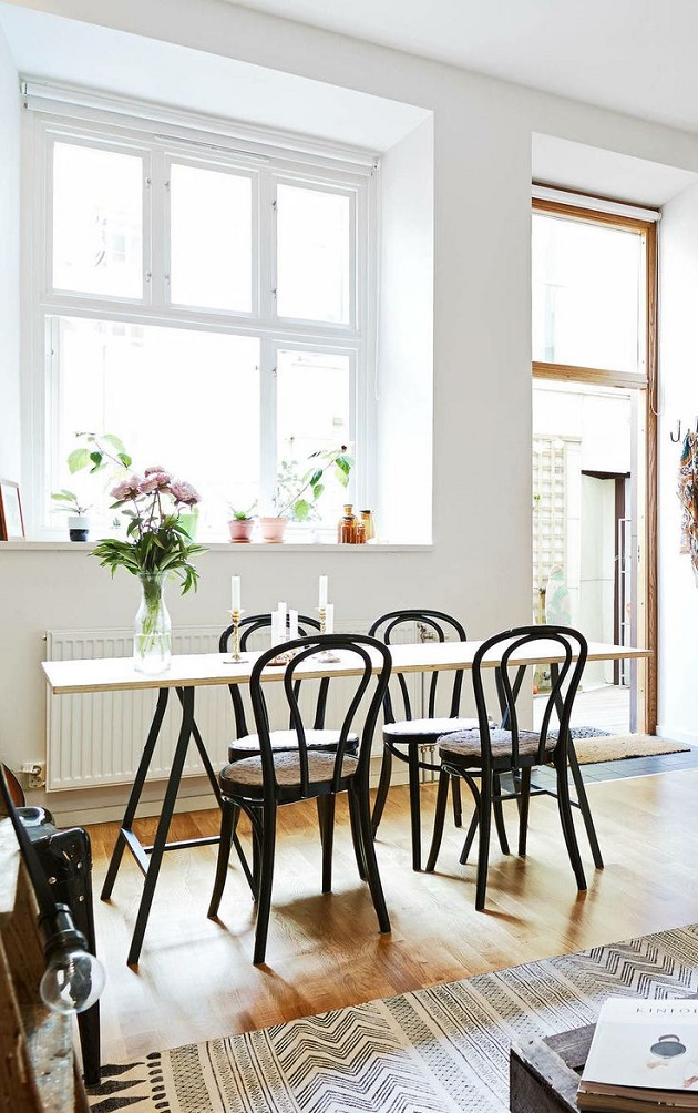 bentwood-chairs