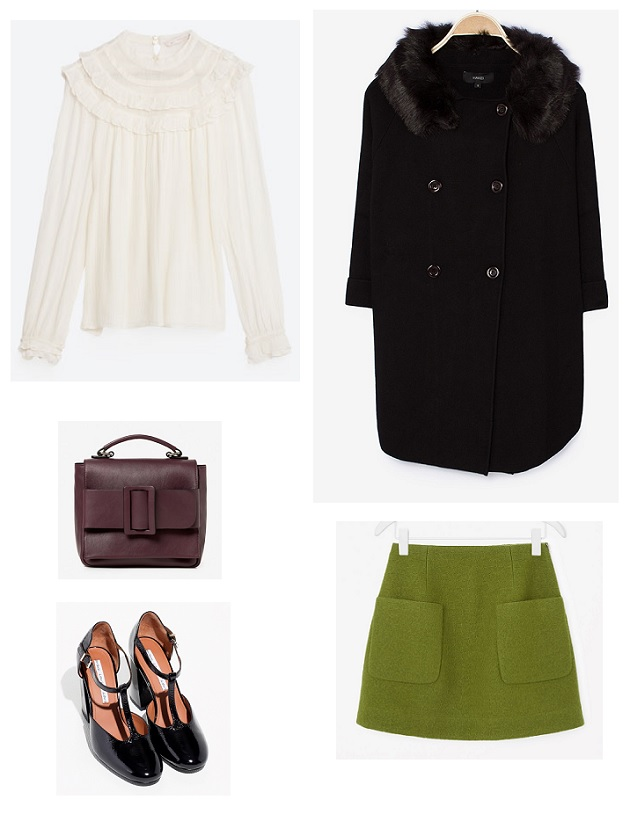 look-falda-verde-oliva2