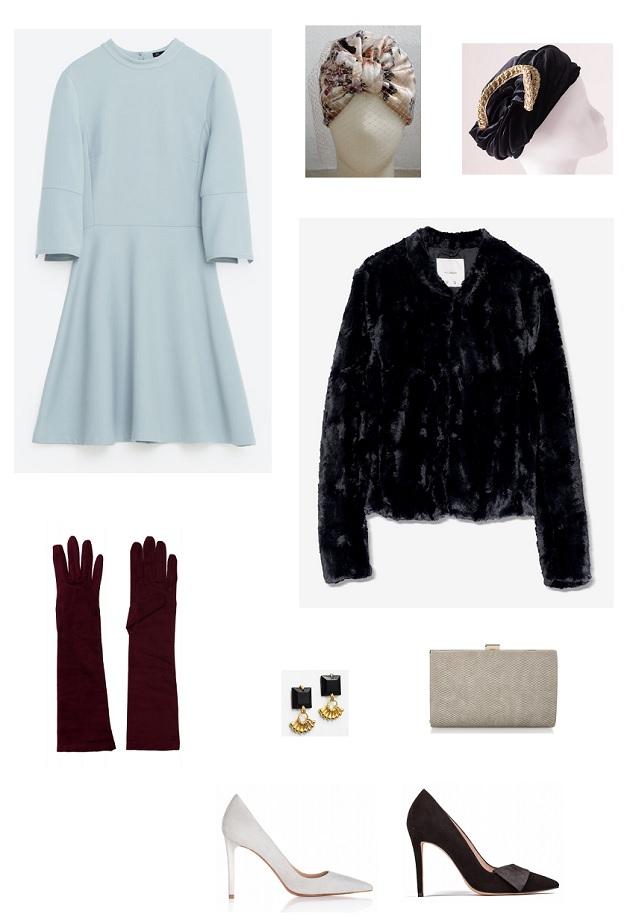 look-vestido-gris-azulado2