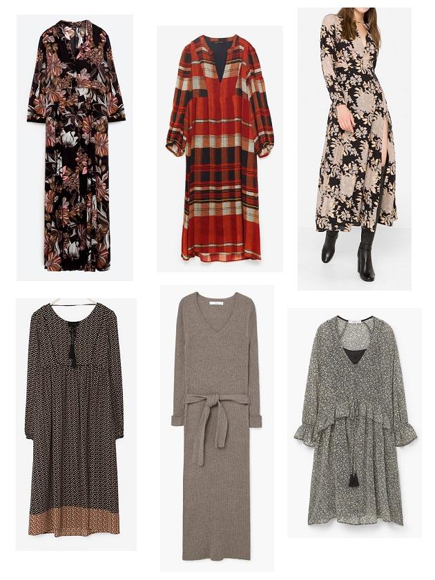 shopping-vestidos