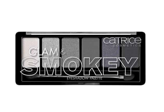 glam-smokey-eyeshadow-palette-1