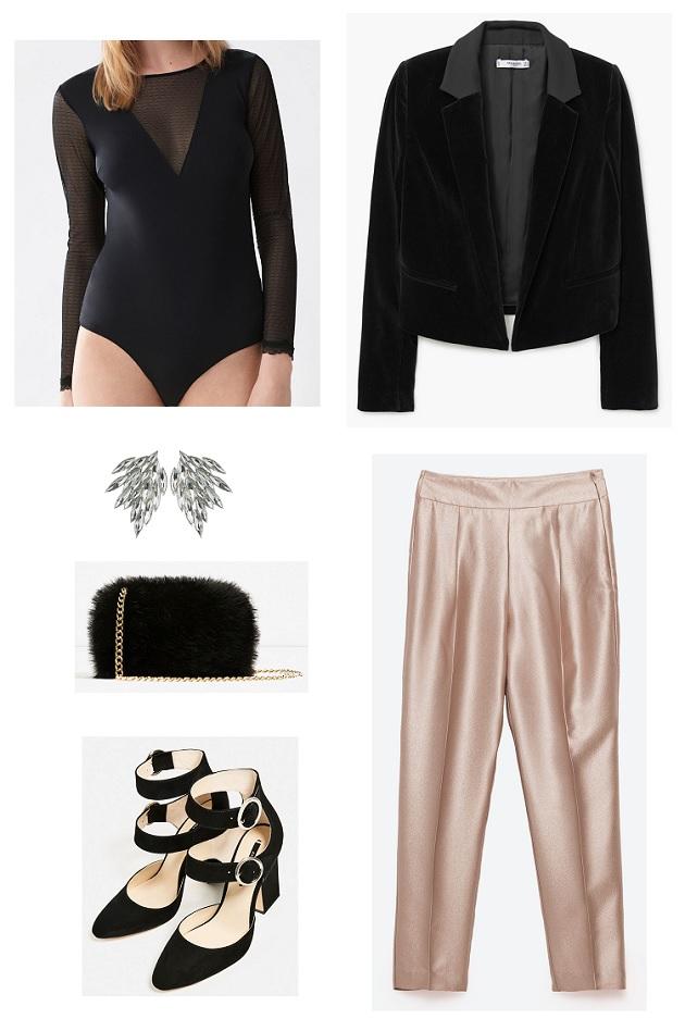 look-body-pantalon-rosa