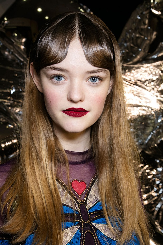 hbz-fw2016-makeup-trends-red-stained-katrantzou-bks-a-rf16-0492
