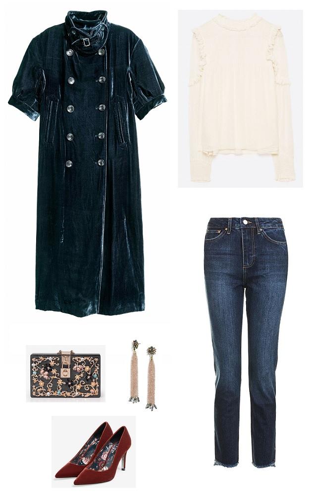 look-abrigo-terciopelo-azul-3
