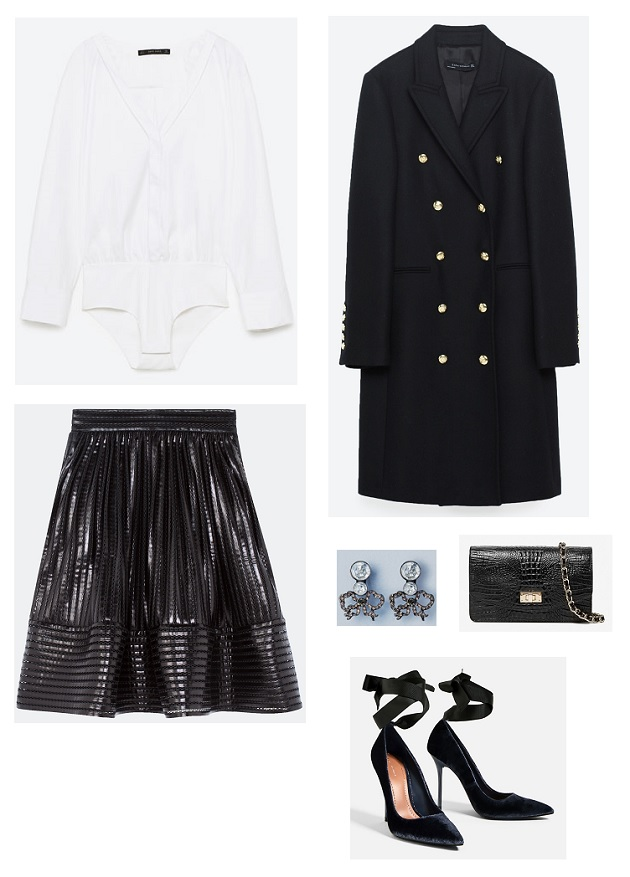 look-falda-negra-vuelo2