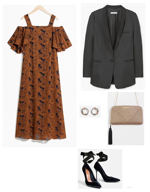 look-vestido-estampado2