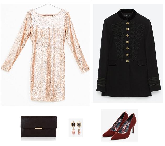 look-vestido-lentejuelas-dorado2