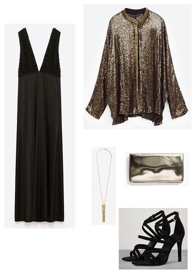 look-vestido-negro-largo2