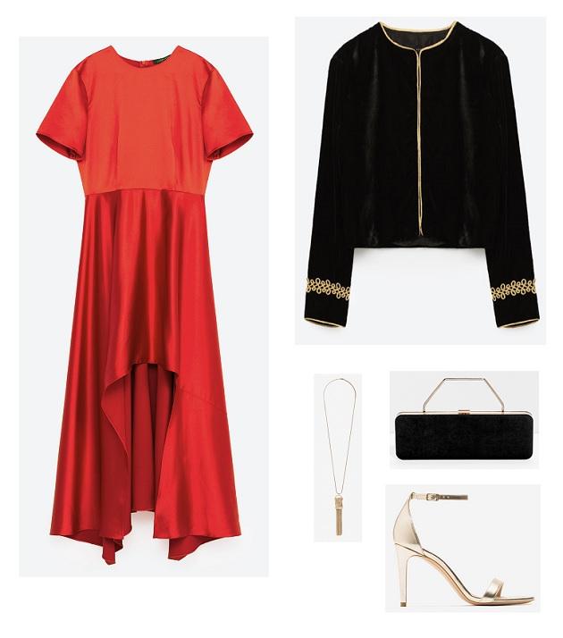 look-vestido-tail-hem-rojo2