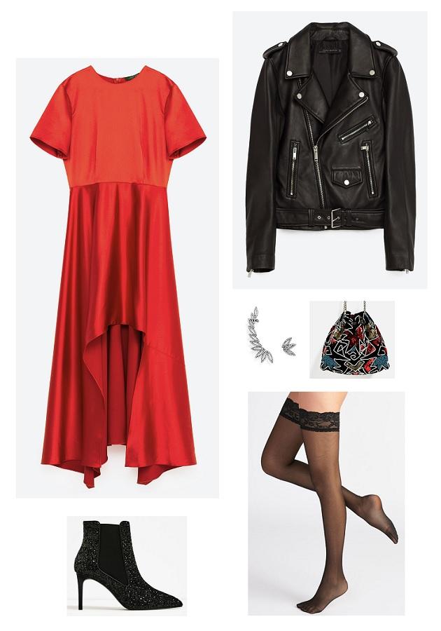 look-vestido-tail-hem-rojo4