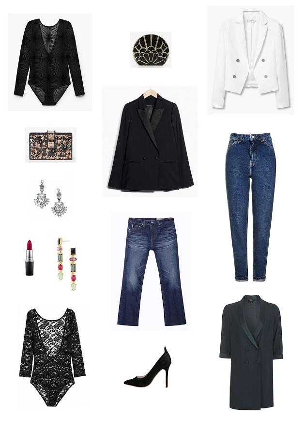 shopping-blazer-jeans