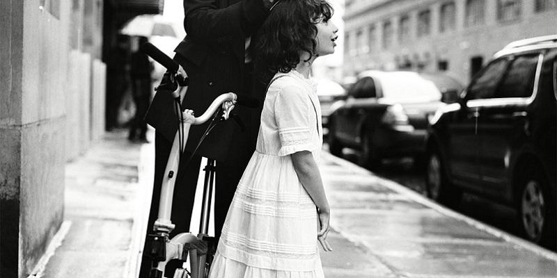 vestidos-románticos-Zara-Kids