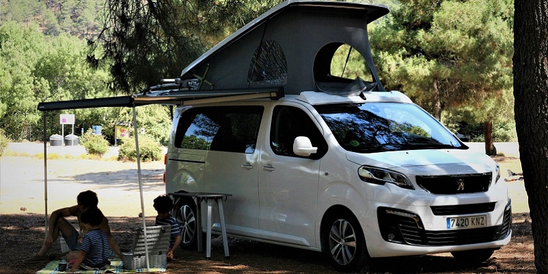 peugeot-traveller-by-tinkervan