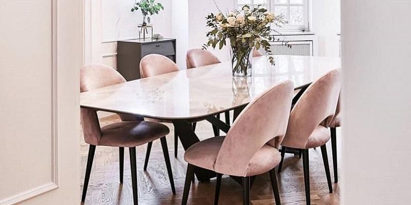 sillas-terciopelo-salón