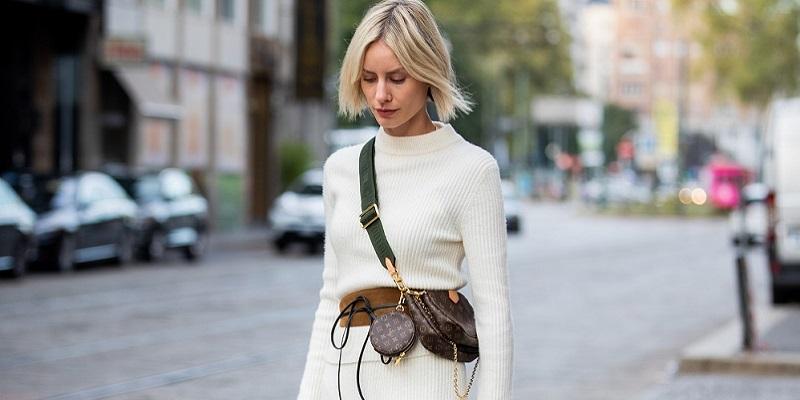 como-llevar-falda-punto-Zara