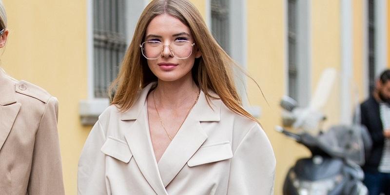 estilos-gafas-graduadas-tendencias