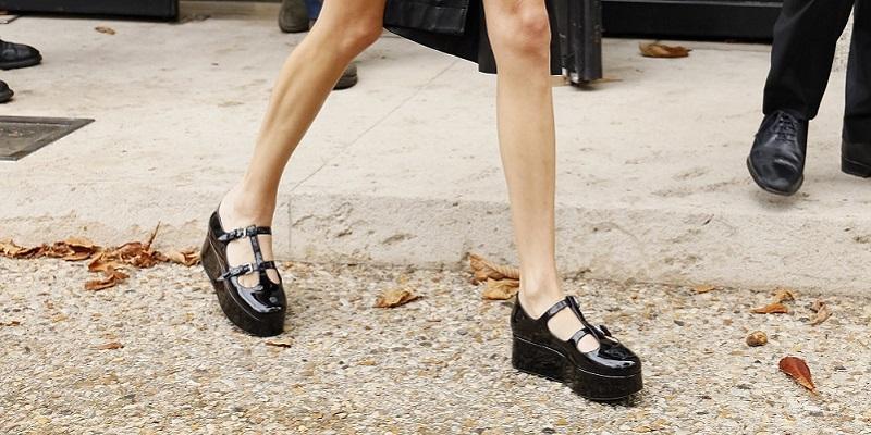 zapatos-entretiempo