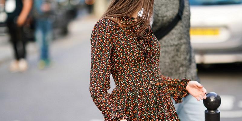 looks-vestido-floral-Zara