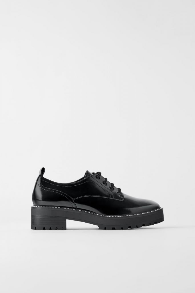 zapatos-cordones-zara