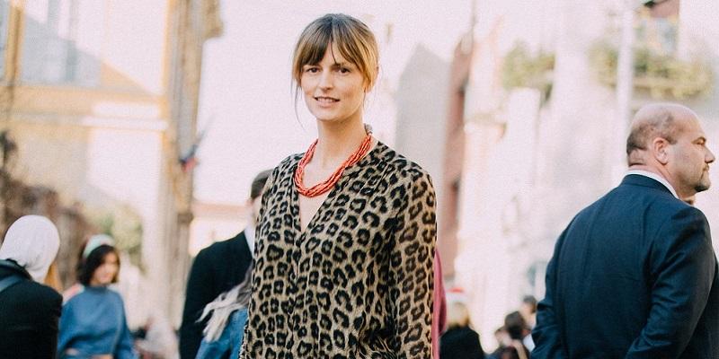 look-vestido-estampado-leopardo
