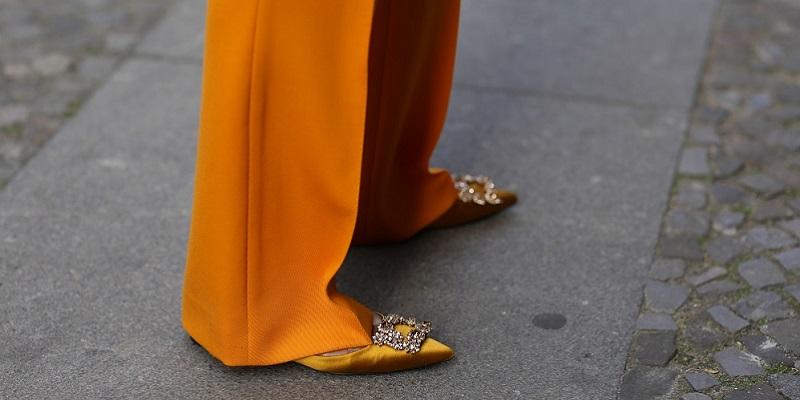 zapatos-bailarinas-joya-tendencias