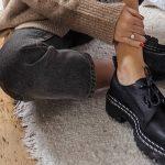 zapatos-colegio-cordones