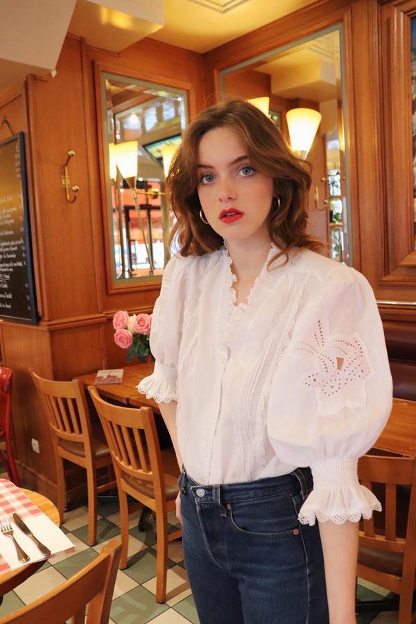 blusa-romantica-compras-enero-2020